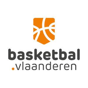 Basketbal vlaanderen