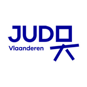 Judo vlaanderen
