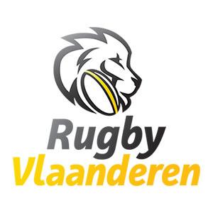 Rugby vlaanderen