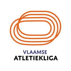 Vlaamse atletiek liga