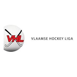 Vlaamse hockey liga