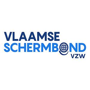 Vlaamse schermbond